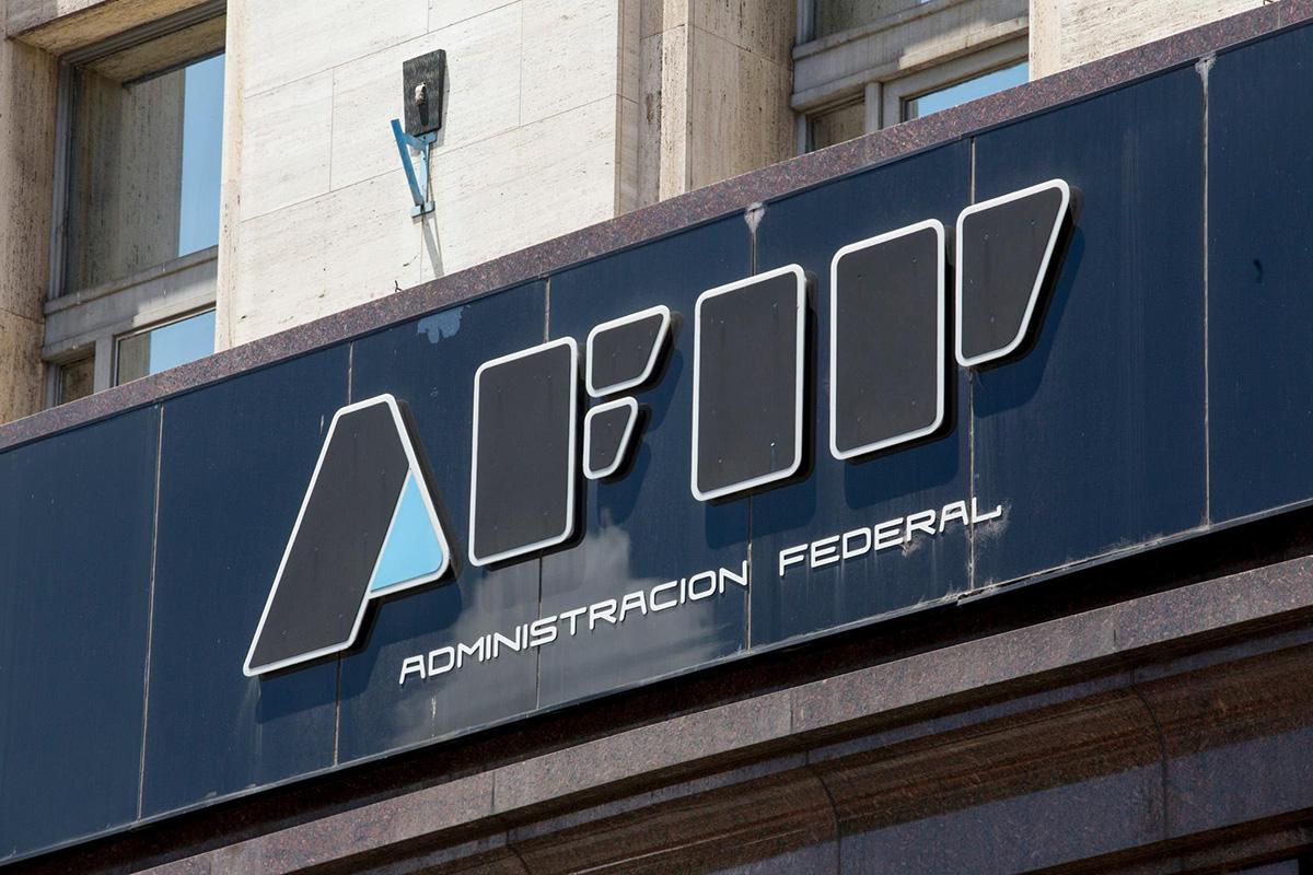 ATP Paso a Paso: ¿Cómo aplicar a los créditos a tasa 0% para ...
