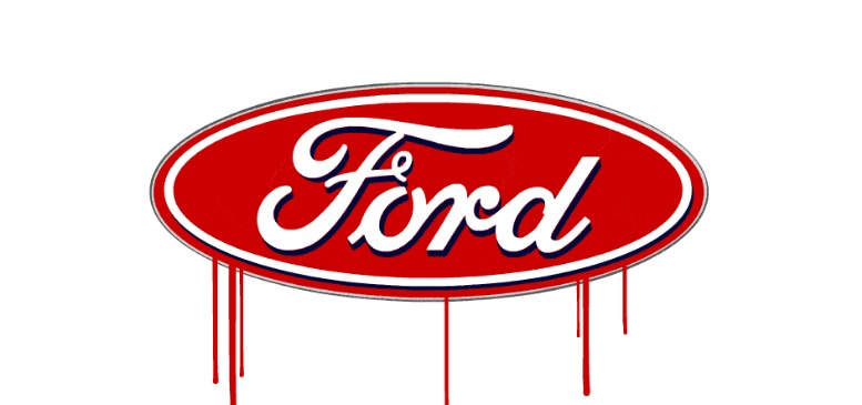 20181118 - ford
