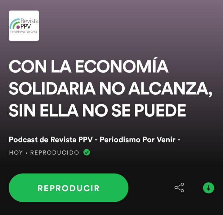 Revista ppv ignacio vila
