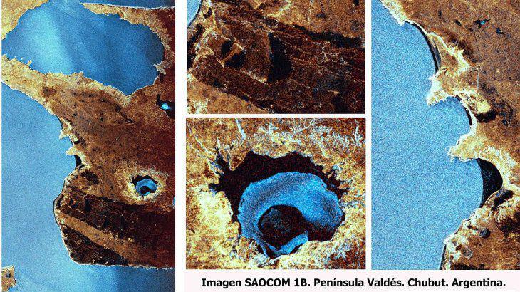 agua-y-erosion-la-peninsula-valdes-provincia-chubut