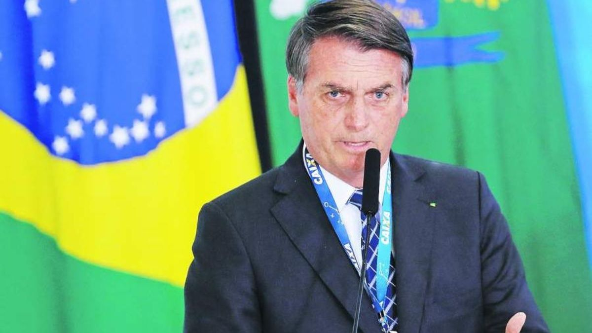 brazilian-president-jair-bolsonaro-speaks-during-the-launching-ceremony-of-the-real-estate-credit-46521255-900x600_crop1573007694324.jpg_554688468