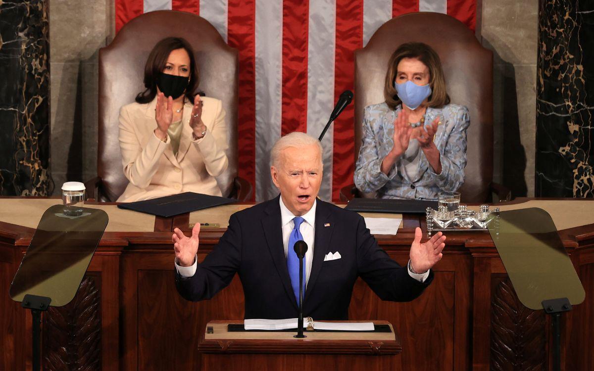 Biden-Discurso-Congreso-100-dias-gobierno-280421-5