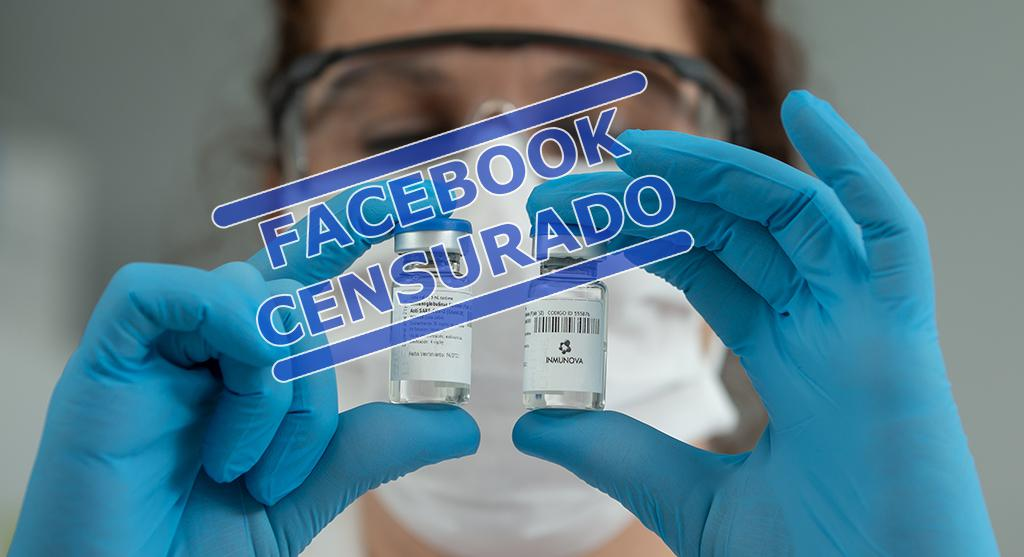 20201226 - Facebook suero autoinmune censura 2