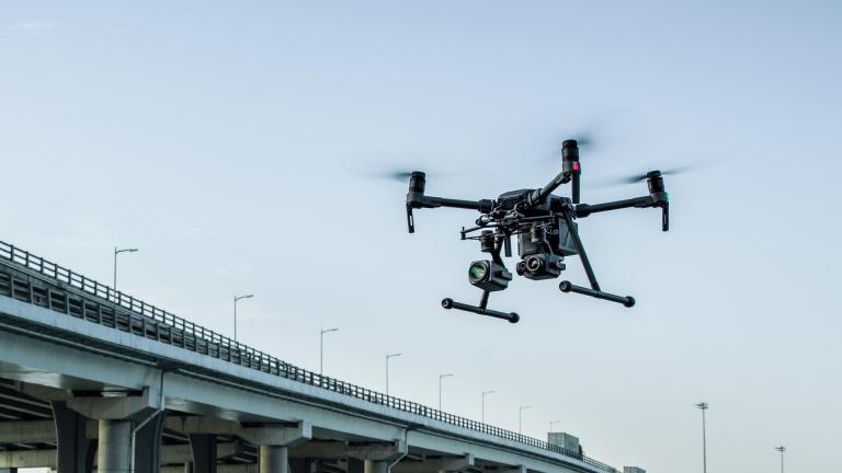 DJI-Matrice-300-M300-specifications-and-Zenmuse-H20-hybrid-thermal-camera